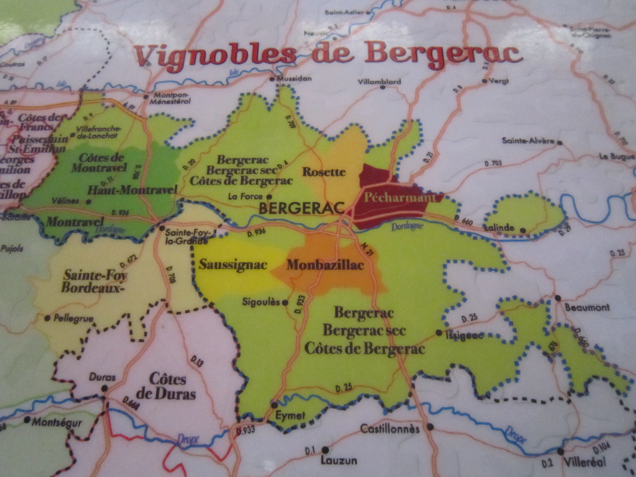 bordeaux wine map with The Bergerac Wine Region South West France An Introduction on 119606 together with Superieur Cheap Bordeaux Wine furthermore European Wine Bloggers Conference Izmir Turkey Confused in addition Vin De Pays Map uMZURx hRYPRbMaagQPtjto sD3CIz 7CDkNNObgR1IQ furthermore The Bergerac Wine Region South West France An Introduction.