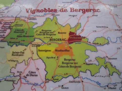 Image result for wine tourism in sub regions of Southwest France